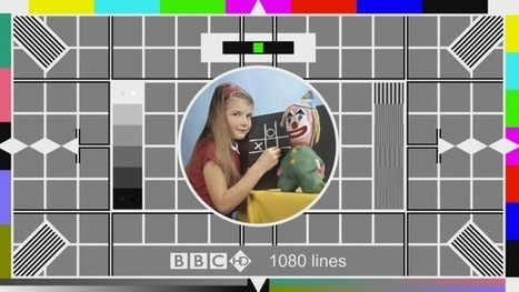 Is the BBC Doomed? investorseurope online trading paradigm | Culture, Humour, the Brave, the Foolhardy and the Damned | Scoop.it