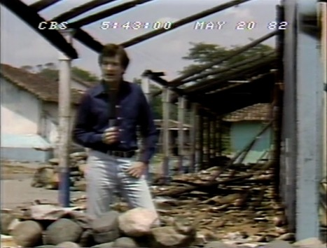 Did Bill O'Reilly Cover-Up A War Crime in El Salvador? | Libro blanco | Lecturas | Scoop.it