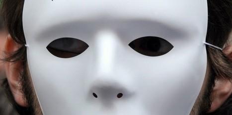 Contre le terrorisme, un sénateur UMP veut surveiller Internet - Le Nouvel Observateur | Libertés Numériques | Scoop.it