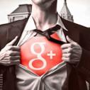 Usare Google Plus conviene! Vantaggi e funzionalità del social network   Social media culture   Scoop.it