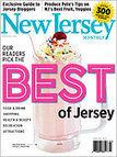 Devotion Yoga - Home | Health In New Jersey | Scoop.it