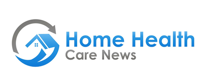 Survey: 93% Say Mobile Devices Critical for Daily Home Health Operations | mHealth- Advances, Knowledge and Patient Engagement | Scoop.it