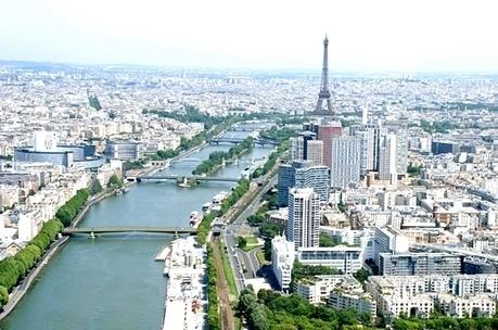 Voyager en amoureux à Paris   Retrouvez toute l'actualité des ...   Idées romantiques à Paris et ailleurs   Scoop.it