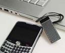 Comment votre petite entreprise peut utiliser les médias sociaux | experience360 | Scoop.it