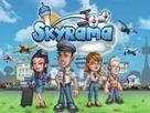 Download Skyrama | mayank jain | Scoop.it