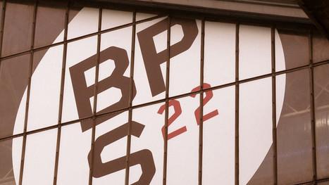 Bienvenue chez vous et la vieille bâtisse du BPS22 -  - Télésambre | Dialogue Hainaut | Scoop.it