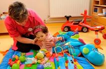 Activités bénévoles auprès d'enfants hospitalisés et de seniors | Génération en action | Scoop.it