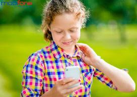 Hướng dẫn cách hủy dịch vụ Mobile TV của Mobifone | Dịch vụ di động | Scoop.it
