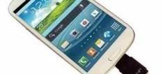Galaxy S6 Edge come fare Root guida e istruzioni Samsung   AllMobileWorld Tutte le novità dal mondo dei cellulari e smartphone   Scoop.it