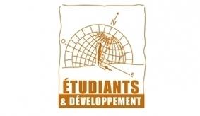 etudiantdeparis.fr | Etudiant de Paris : le site de TOUS les étudiants de Paris | QUIGP | Scoop.it