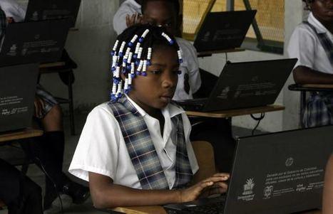 Brecha educativa entre colegios públicos y privados genera preocupación | El Universal - Cartagena | Calidad educativa en mosquera | Scoop.it