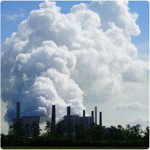 ISO 14001 ¿Cómo disminuir el impacto de las empresas industriales en el medio ambiente? | Nueva ISO 14001 | Cartonatura | Scoop.it