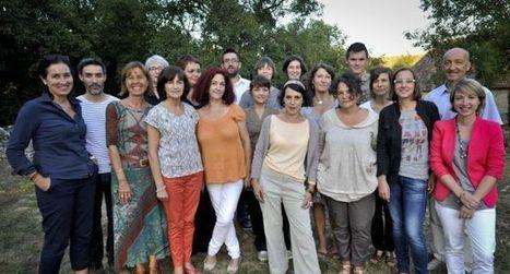 Vallée de la Dordogne : former des prescripteurs - ladepeche.fr | ETourisme | Scoop.it