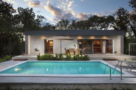 Juricani Vacation Rentals & Holiday Apartments   Short Term Rentals Juricani   dream home shop   Scoop.it