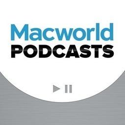 Summer school with iOS - Macworld | Macwidgets..some mac news clips | Scoop.it