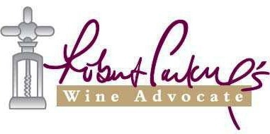 Robert Parker to Host Inaugural Wine Advocate Grand World Tour in 2014 | Autour du vin | Scoop.it