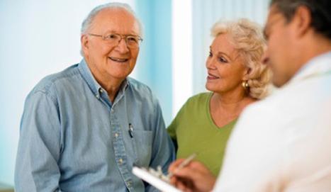 Tiene Cura El Alzheimer - Como Revertir el Alzheimer | Sintomas Del Alzheimer | Scoop.it