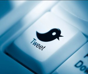 Who Uses Twitter Anyway? | Twitter Marketing Essentials | Scoop.it