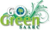 GoGreen India | Earth Care Awards India | Global Warming | News on environment | Scoop.it