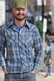 COG Space will offer co-working space and services for bike-related startups - BikePortland.org | Serviced Office Industry | Scoop.it
