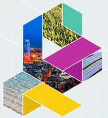 L'ús de la informació científica en la governança de la sostenibilitat, a debat - UAB Barcelona   Ciència Oberta   Scoop.it
