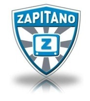 Zapitano closes €1.7 million. Who will be Germany's first market leader in Social TV? | Social TV & Second Screen Information Repository | Scoop.it