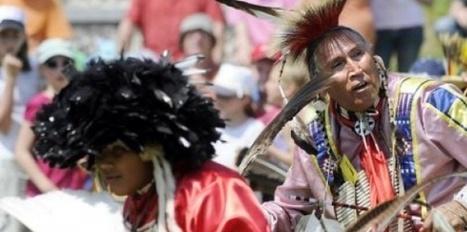 Les ancêtres des Amérindiens révélés par un enfant vieux de 24.000 ans | Aux origines | Scoop.it