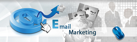 Importance of subject lines in E-marketing | My Blog | Email Marketing | Scoop.it