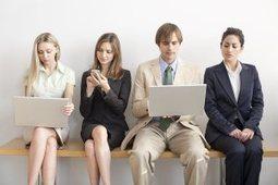 Is the Virtual Workforce Trend Harming Communication Skills? | Mentor+ CAREER | Scoop.it