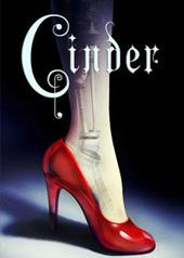 Cinder | Marissa Meyer | Holmes Library | Scoop.it