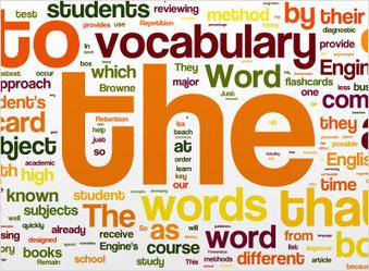 ワードエンジン - ちょっと科学な話 | Applied Corpus Linguistics to Education | Scoop.it