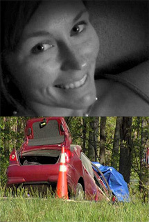 Woman Dies While Texting, Driving, and Posting To Facebook   Accidents, Recalls and Awareness   Scoop.it