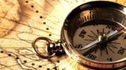 Purpose as a Compass | Experts' Corner | Big Think | Leadership Application | Scoop.it