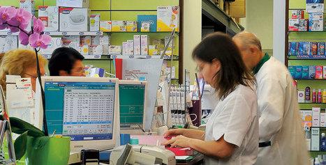 Portugal : les pharmaciens veulent assurer le suivi des patients chroniques | La Pharmacie d'officine vers une économie de services | Scoop.it