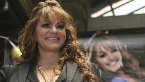 Preparan último homenaje a Jenni Rivera en México | Música | Scoop.it