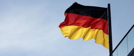 9 deutsche Worte, um die uns die Welt beneidet   Von Sylt bis Zermatt - über 1000 km Deutsche Sprache und Deutsche Kultur   Scoop.it