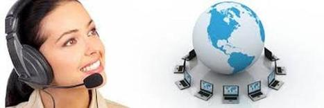 Call Center Service Provider In India For Profits To Escalate   smart consultancy india   Scoop.it