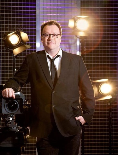 BBC Commercial Photography Salford | Claire Wood Photography | Projector Enclosures | Scoop.it