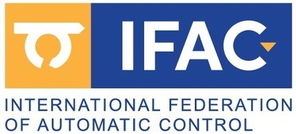 Submitted Open Invited Tracks | IFAC 2017 World Congress, Toulouse, France | Event and conference | Scoop.it