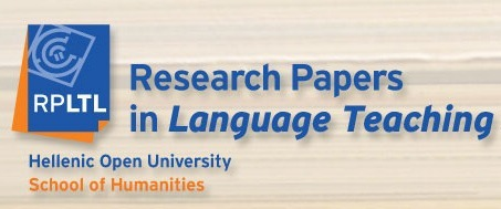 Research Papers in Language Teaching and Learning: Hellenic Open University | TELT | Scoop.it