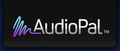 Free internet audio mp3 player for personal websites| AudioPal | Alt Digital | Scoop.it