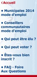 Les stratégies des trois candidats - la Nouvelle République | Création site internet | Scoop.it