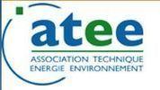 Transition énergétique : quelle place pour l'éolien et le photovoltaïque ? - Brest économie sociale et solidaire   Villes en transition   Scoop.it