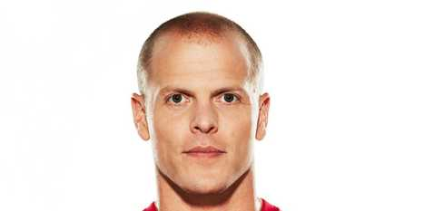 Tim Ferriss's Top 3 Productivity Tips For Small Business Owners | Juice Creative | Scoop.it