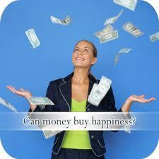 Is Money the Secret to Happiness | Revitalize Your Mind & Life | Scoop.it