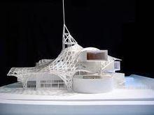 ExpositionsSol LeWitt. Dessins muraux de 1968 à 2007 - News Press (Communiqué de presse) | Expositions Centre Pompidou | Scoop.it