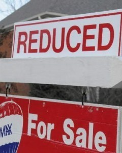 Metro Home Prices Increased 5.8 Percent in March   Real Estate Plus+ Daily News   Scoop.it
