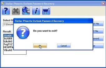 PST Password Cracker: Effective for Restoring Lost Password | PST Repair Software | Scoop.it