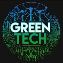 Appel à projets « Green Tech » : 14 premiers objets innovants | AGROCHAINES | Scoop.it