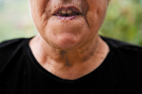 """""""Whistled Languages"""" Reveal How the Brain Processes Information 